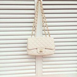 Túi xách Chanel QC Size 28