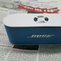 Loa BOSE Bluetooth Soundlink Mini Thời trang Model mới
