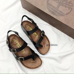 HÀNG CAO CÁP - Giày sandal nữ cực chất