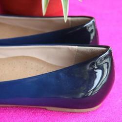 Giày Zara basic xuất khẩu xịn