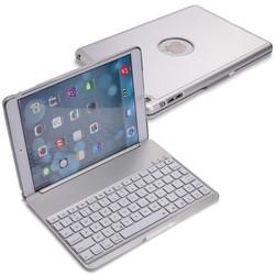 Bàn phím ốp lưng iPad Air 1 iPad 5 Bluetooth