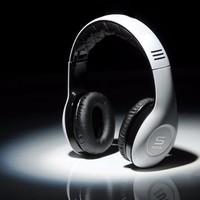 Tai nghe Headphone Soul Dây Rời