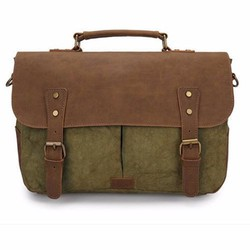Túi xách đi chơi đẹp