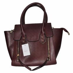 Túi xách nữ công sở sành điệu chất liệu da cao cấp
