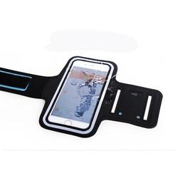 Đai đeo tay tập thể thao 5.5 inch cho smart phone