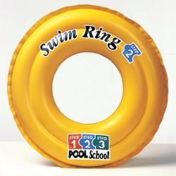 Phao Bơi Vòng Tập Bơi Step 2 - Intex