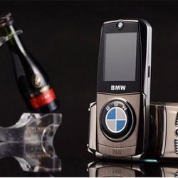 Điện thoại di động Hong Kong Electronics 760B 2 SIM