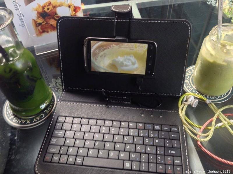 Bao-da-ban-phim-smartphone-3