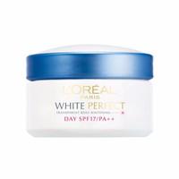 MPTHẤMDI-SINH NHẬT SENDO-Kem dưỡng trắng LOréal White Perfect