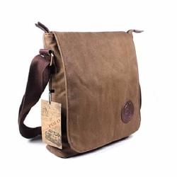 Túi xách đựng ipad đẹp