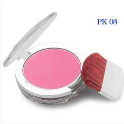 Phấn Má Hồng Asami Blusher Pink