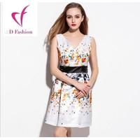 Đầm dạ hội cao cấp ML1579