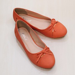 Giày bệt nữ BX16
