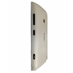Nắp lưng điện thoại Nokia Lumia 520 OEM Trắng