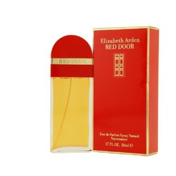 Nước Hoa Nữ RED DOOR 100ML