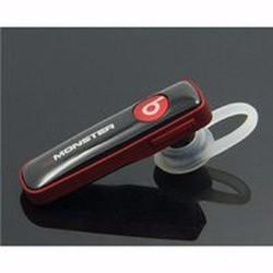 Tai nghe Bluetooth M Beats-Vào Shop xem thêm sản phẩm