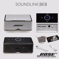 Loa Bluetooth BOSE Soundlink BE-8