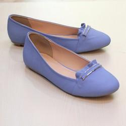 Giày bệt nữ BX15