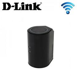Thiết Bị Phát Sóng Wifi D-Link DIR 820L
