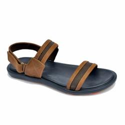 Dép sandal SD13 trẻ trung, phong cách