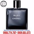 Sinh Nhật Sendo-Nước hoa Everest-Bleu de Chanel 50ml