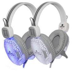Tai nghe game thủ Qinlian A7 có đèn LED