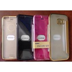 Bao da iPhone 5-5S Encore