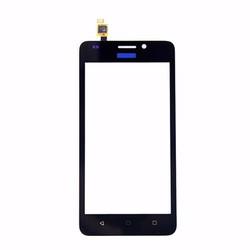 Thay màn hình cảm ứng Huawei Y635 chính hãng