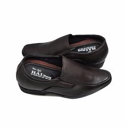Giày tăng chiều cao Hải Nancy C597N
