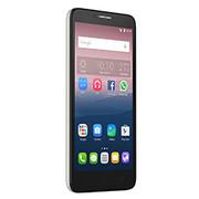 Smartphone Rẻ Dưới 5tr