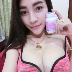Thuốc Nở Ngực Pueraria Mirifica Thái Lan