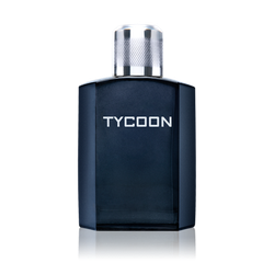 Nước hoa nam Tycoon Eau de Toilette