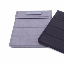 Túi Đựng iPad 2,3,4 Ilavie Thời Trang, Gọn Nhẹ