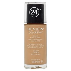Kem nền Revlon colorstay foundation
