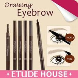 Chì kẻ mày Drawing Eye Brow