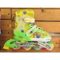 Giày trượt patin oushen