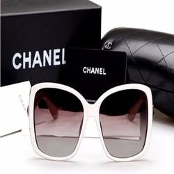 Mắt Kính Thời Trang Chanel