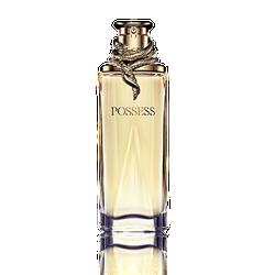 Nước hoa nữ Orifalme Possess Eau de Parfum