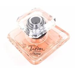 Nước hoa Lancôme Tresor 100ml - hàng xách tay từ Mỹ