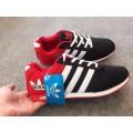 Adidas. Neo chiếc lá - 2732