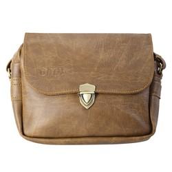 Túi đeo chéo nữ thời trang xinh xắn X154949