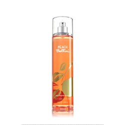 Nước hoa toàn thân Bath and Body Works Peach Bellini