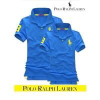Áo Đôi Nam Nữ Ralph Lauren 2016