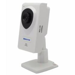 Camera IP hồng ngoại không dây QUESTEK QTX-904IP