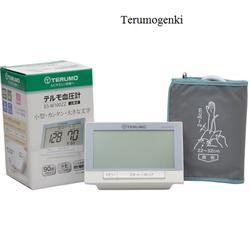 Máy đo huyết áp điện tử bắp tay Terumo
