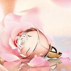 Nước hoa nữ Oriflame Volare Eau De Parfum
