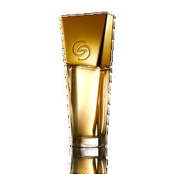 Nước hoa nữ Oriflame Giordani Gold Eau de Parfum