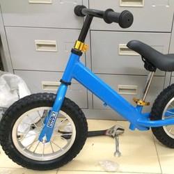 Xe đạp thăng bằng cho bé từ 18 tháng đến 6 tuổi