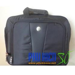 Túi xách đựng laptop 04 -L2