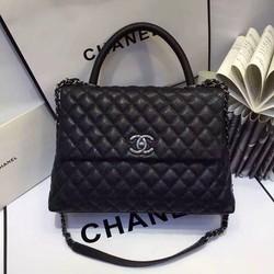 Túi Chanel CoCo Fake 1